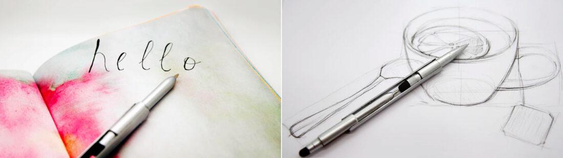 plenty-pen-4-in-1-pen-eraser-pencil-stylus-pen-02