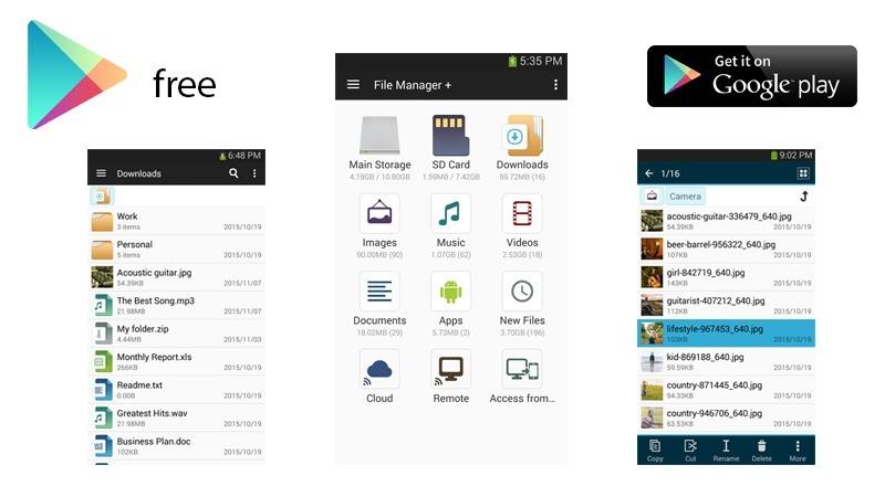 App Smack 26 17: SIFT, Taskful, Weather Timeline, File