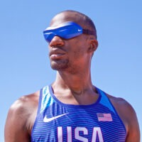By Design – The Vision Behind Lex Gillette's Nike Sport Goggles