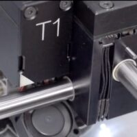 3 Totally New Ways the OPENCREATORS 3D Printer Automates Production