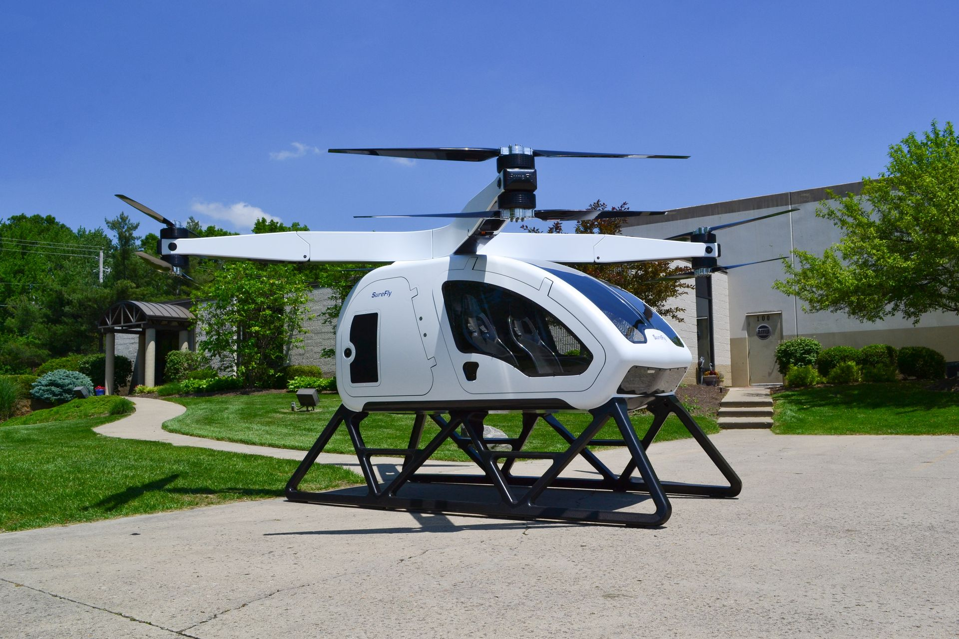 military drone helicopter with Workhorse Surefly Person Sized Drone Two Person Sized People on Top Heavy Lift Drones also Uav also U S likewise Aircraft Page1 further 32433226313.