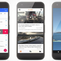 App Smack 30.17:  Trove, Audm, Inky, Spinner Boost and More…