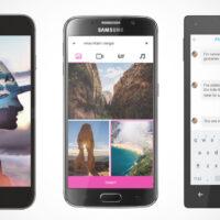 App Smack 28.17: Enlight Photofox, TextGrabber, Verst Mobile, Knots 3D and More…