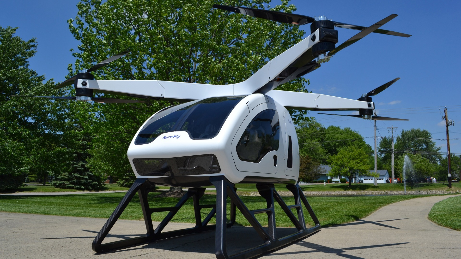 best drone helicopter with Solidsmack Weekend Reader Week 26 17 on 87156 moreover Solidsmack Weekend Reader Week 26 17 additionally Watch furthermore Ces 2016 Ehang 184 Flying Machine Drone 8354 as well Flysky Fs Ct6b 2 4ghz 6 Channel Transmitter And Receiver Radio System.