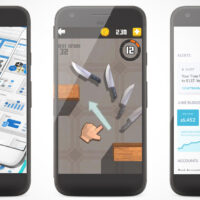 App Smack 35.17: Wrike, Albert, Pitch Deck Builder, and More…
