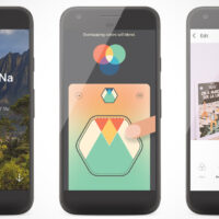 App Smack 32.17:  Trove, Audm, Inky, Spinner Boost and More…