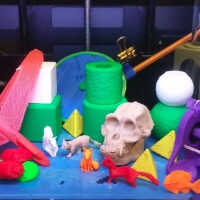 MyStemKits Expands 3D Printing Kits & Curriculum Overseas
