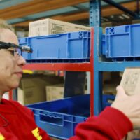 Google Glass and Skylight Could Mean Big Advancements for 3D CAD Design