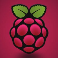 The Comprehensive Raspberry Pi Mastery Bundle is Now 96% Off