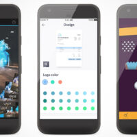 App Smack 36.17: Quickshot, Invoice 2go, Little Alchemy 2, Crew Messaging, and More…