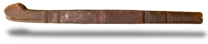 qbit ruler