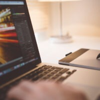 Refine Your Adobe Chops with This Online Graphic Design Bootcamp (88% Off)