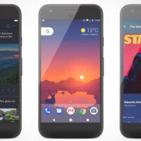 App Smack 43.17: FlightLogger, Tasker, Pandora Music, and More…