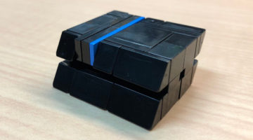 These Miniature LEGO PlayStations Are As Small As Video Game Consoles Get