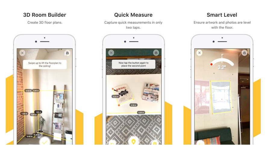 App Smack 48 17: Fusion 360, The Outbound, TapMeasure, and