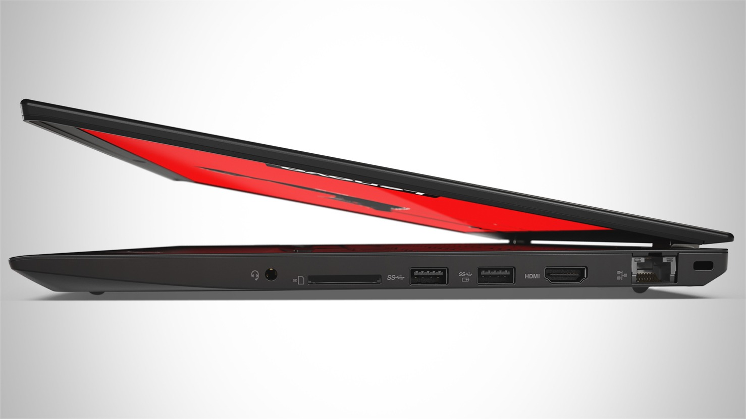 Lenovo Launches New Lineup of Impressive Workstations for 3D