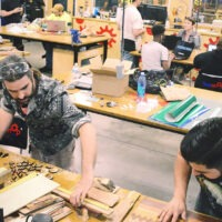 Facing Bankruptcy, TechShop (Sadly) Closes All 14 Locations