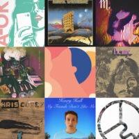 SolidSmack Radio | Enter 4D