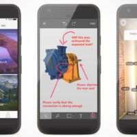 App Smack 48.17: Fusion 360, The Outbound, TapMeasure, and More…