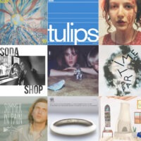 SolidSmack Radio | Fillets All The Time
