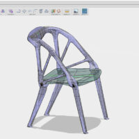 Learn How to Create and Sell Your Own Online CAD Courses in a Weekend