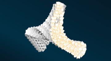 CUR3D – 3D Model Repair Tool [Review]
