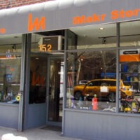 iMakr to Open 40 3D Print Retail Stores?