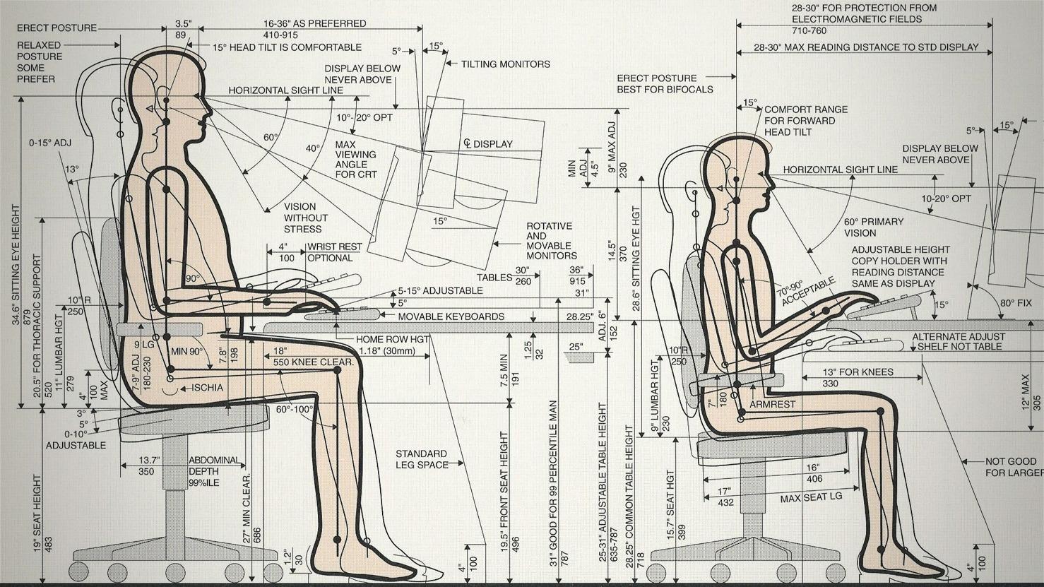 measure of a man pdf