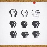 60 Years of Logos: How Chermayeff & Geismar Helped Craft the Modern Corporate Identity