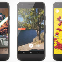 App Smack 49.17: Forest, Masters of the Sun, Betterment, Cardboard Camera, and More…