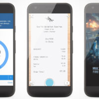 App Smack 04.18: KYO, Betterment, Samsung Notes, Expensify, and More…