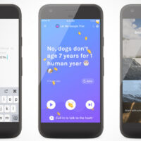 App Smack 01.18: Swatches, iA Writer, ViewRanger, and More…