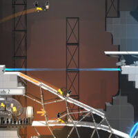 Bridge Constructor Portal Brings Simulation and Puzzle Gaming Under One Platform