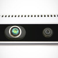 Intel Brings 3D Capabilities to Any Device with the RealSense Depth Camera Series