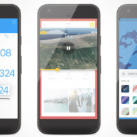 App Smack 05.18: Tone, Relive, Mapapers, Droidpods and More…