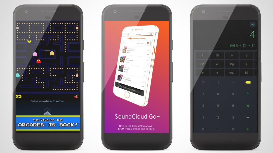 SolidSmack: The Best iOS and Android Apps for the Week - 02