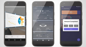 App Smack 07.18: Notability, Threader, Taskful, and More…