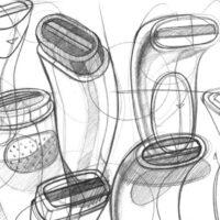 Cool Tools of Doom: 'Sketching' by Koos Eissen and Roselien Steur