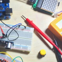 Become an Arduino Rockstar with These 15 Killer Projects