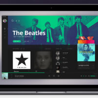 Spotify is Getting Into the Hardware Game. Any Guesses Why?