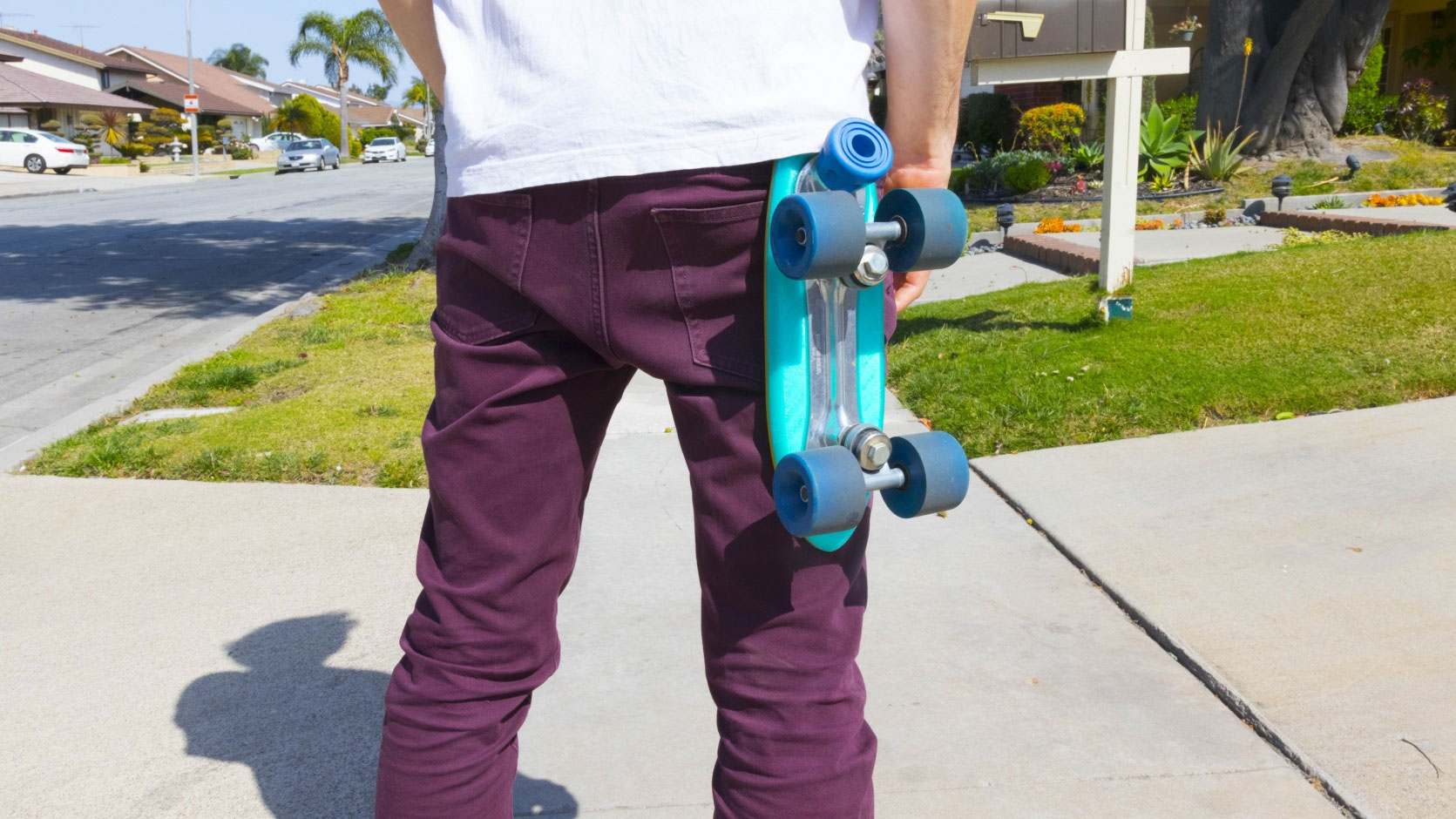 3d-printed-half-penny-skateboard-00