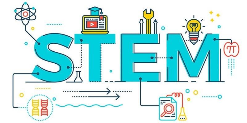 Does STEM Really Matter?