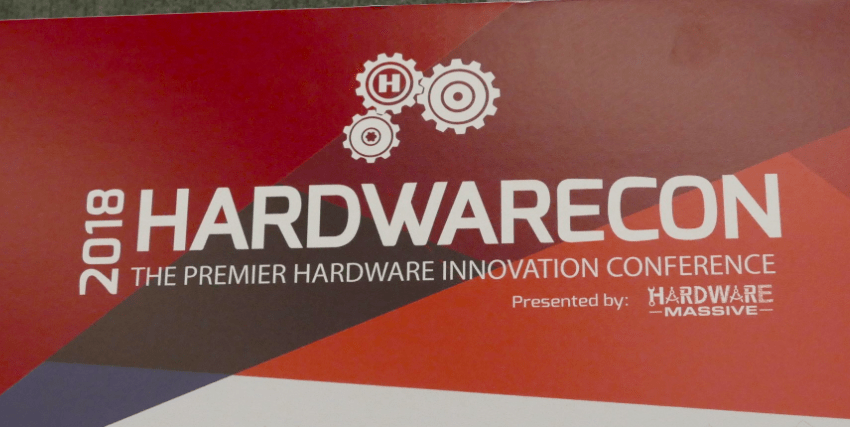 What You Missed At Hardware Massive's 4th Annual HardwareCon