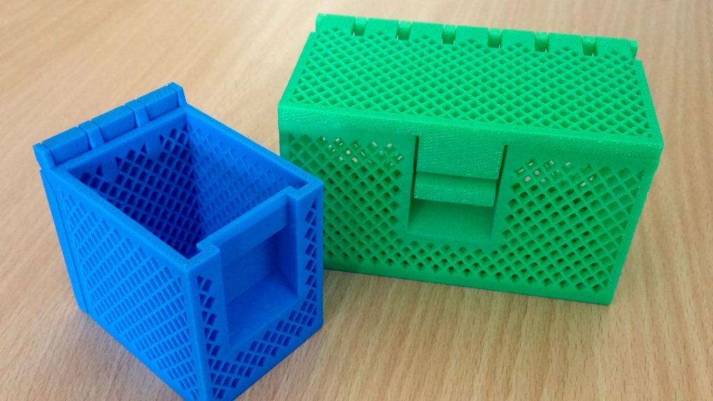 3d-printed-lattice-storage-box