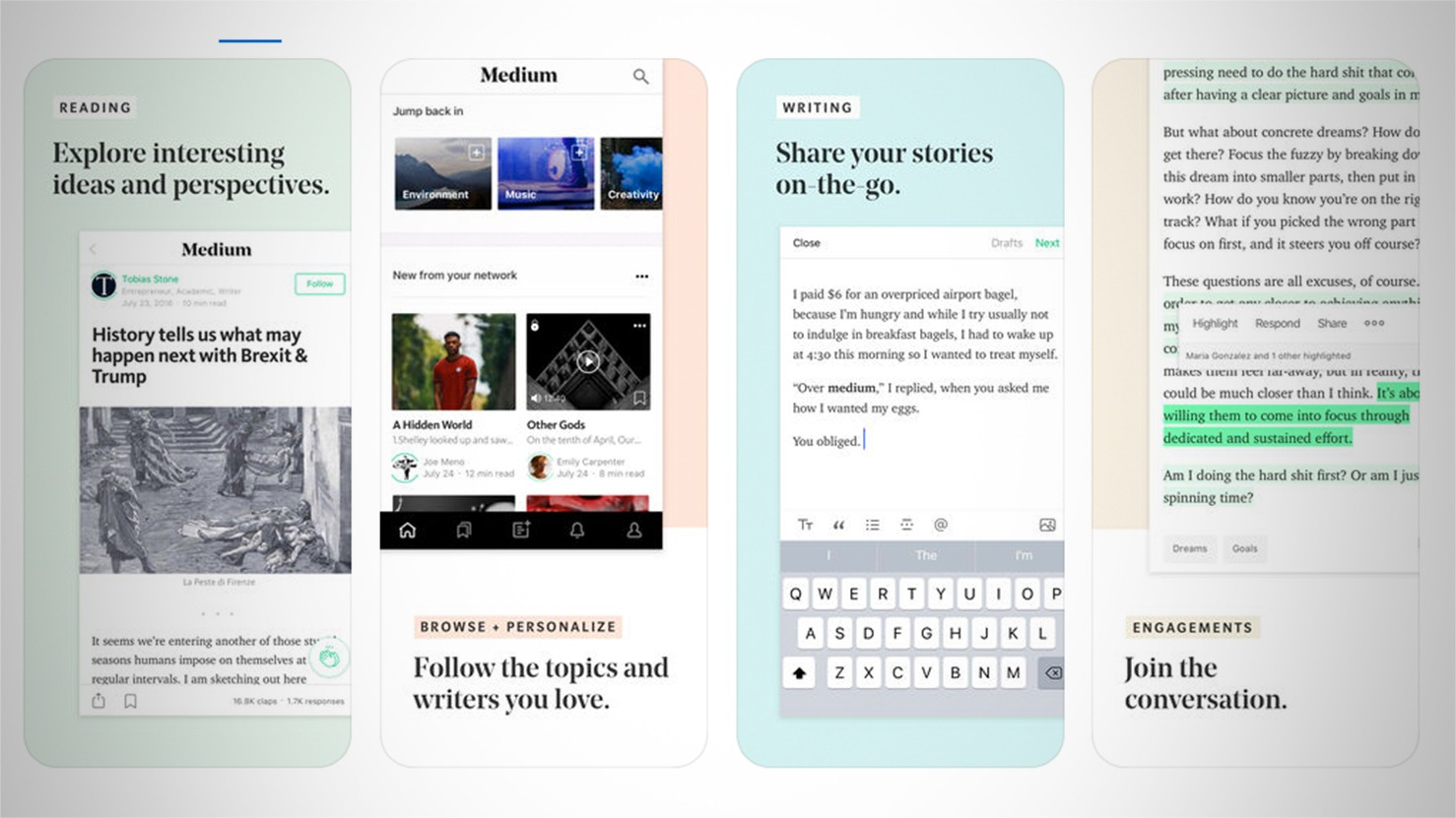 Latest Apps News iPhone, Android & Windows - SolidSmack