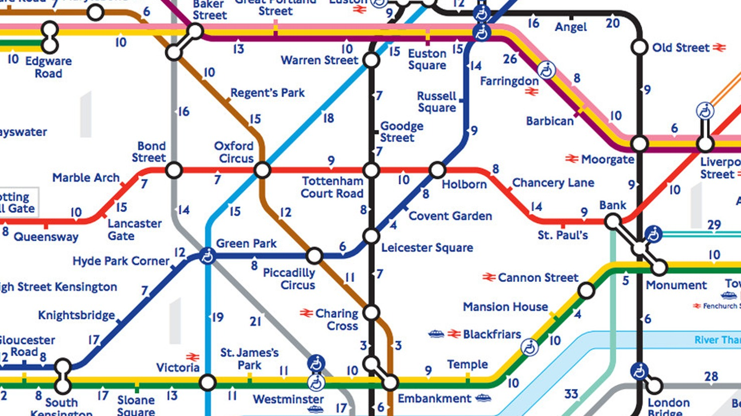 How an Electrical Engineer Revolutionized the UX of Modern Transit