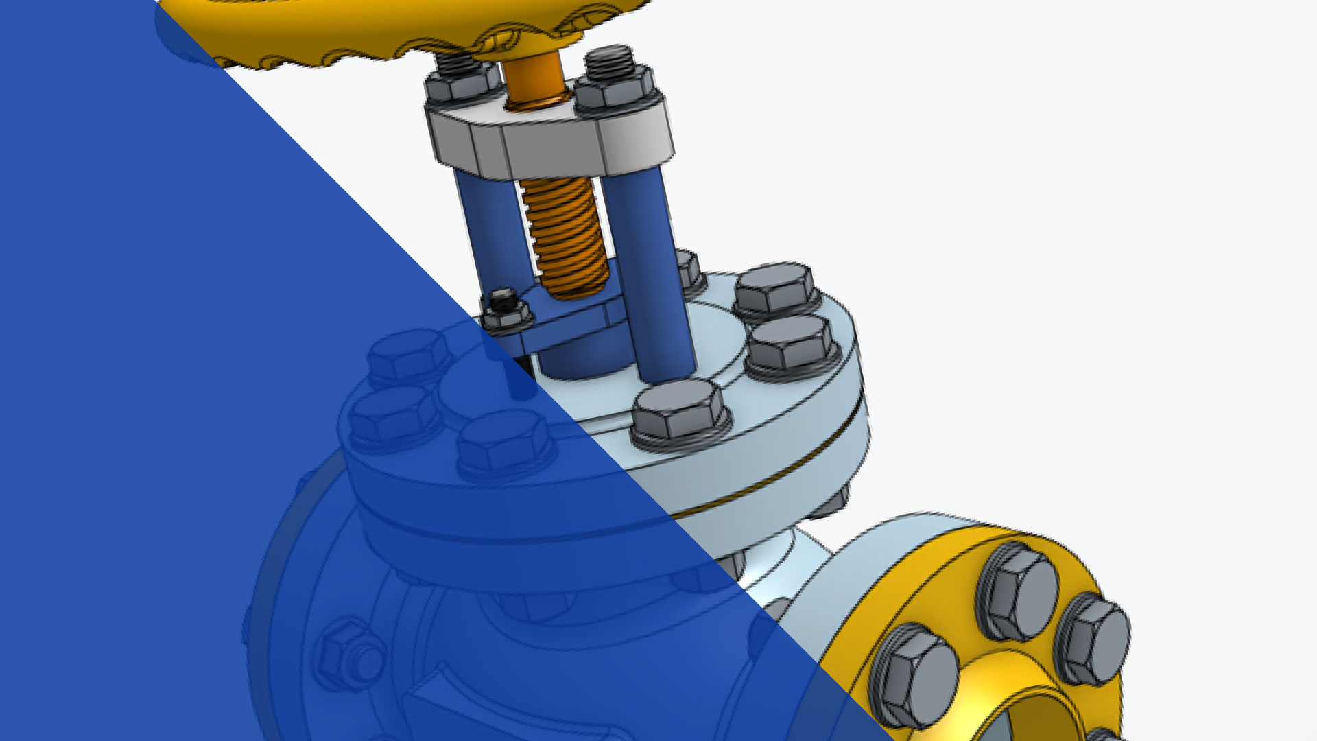 Looking For a Modern 3D CAD System? Here's Your Buyer's Guide.