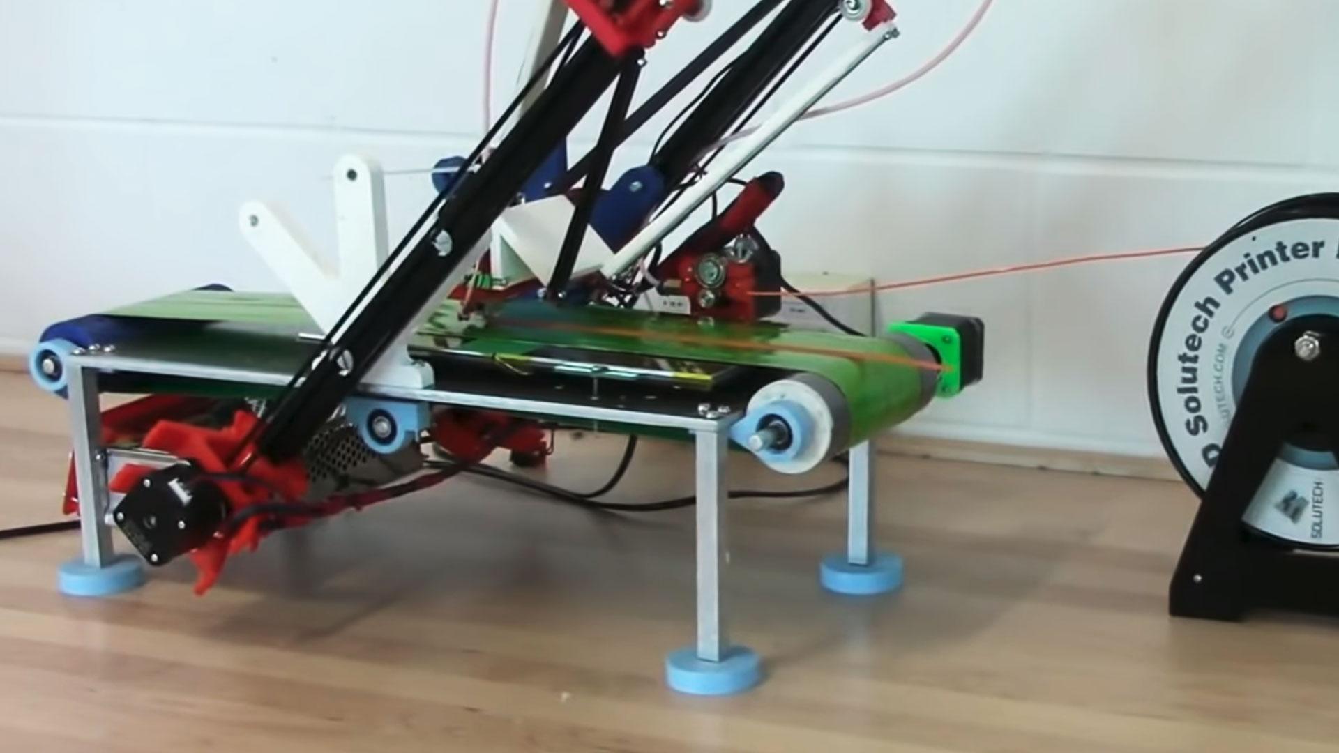 workhorse-3d-printer-tilt-extruder-belt-system-00