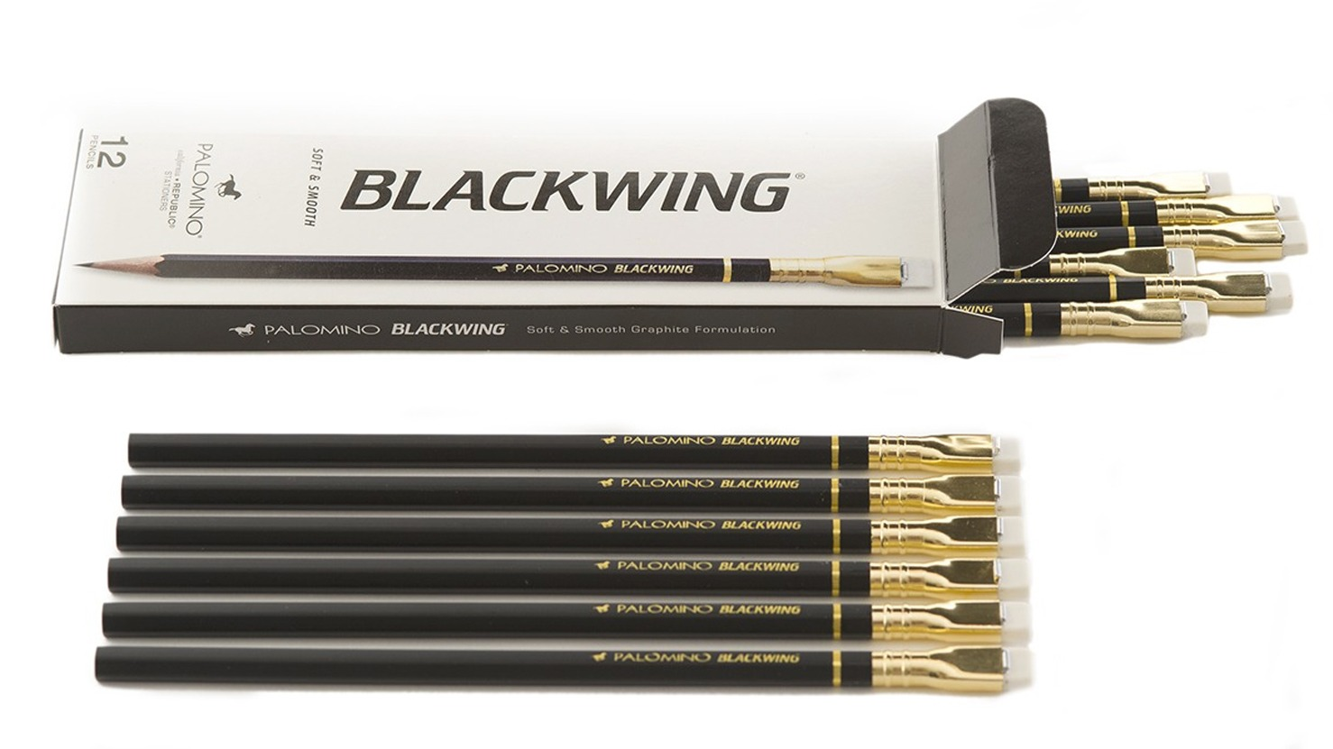 Blackwing Pencil