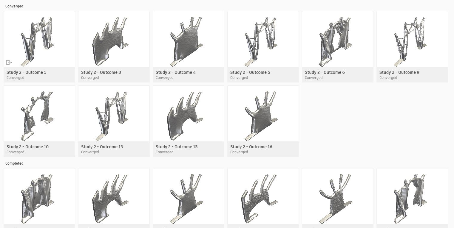 autodesk generative design example